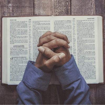 The Eternal Importance of Sharing the Gospel