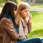 7 Helpful Ways to Find Healing from Abuse 2