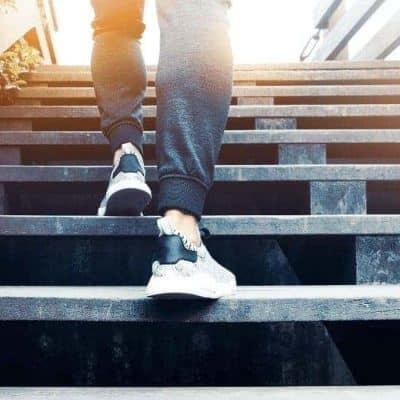5 Practical Steps for Setting Spiritual Goals that Work in 2020