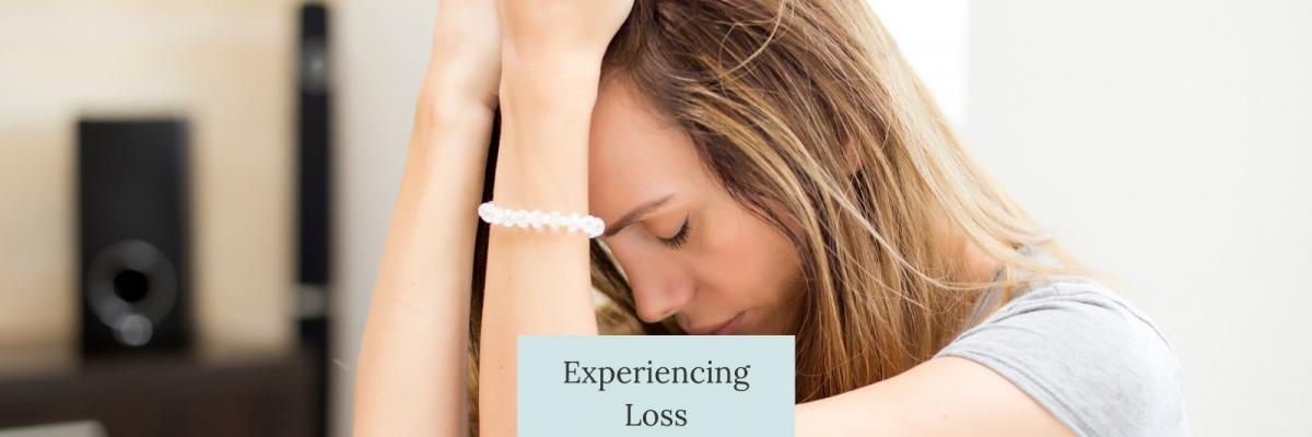 Experiencing-Loss-2