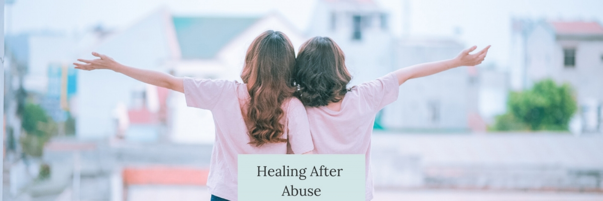 Healing-After-Abuse-2