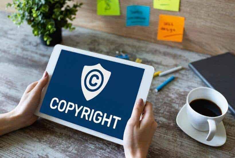 Bible Translations Copyright