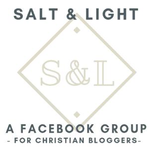 Salt and Light Group